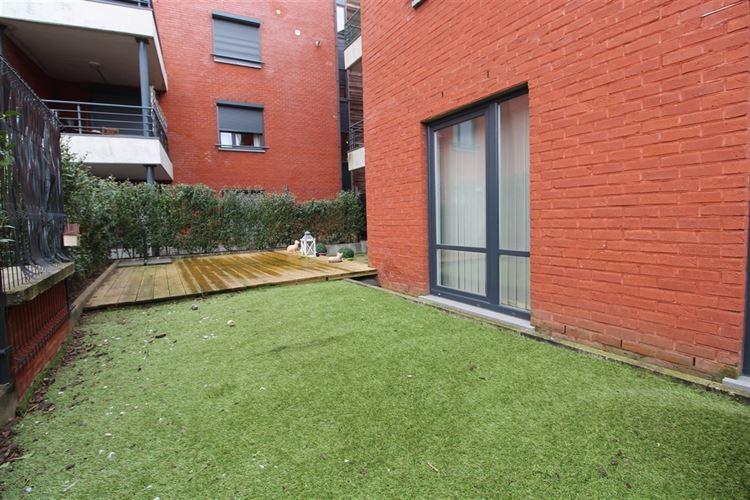 Image 15 : Appartement à 4300 WAREMME (Belgique) - Prix 229.000 €