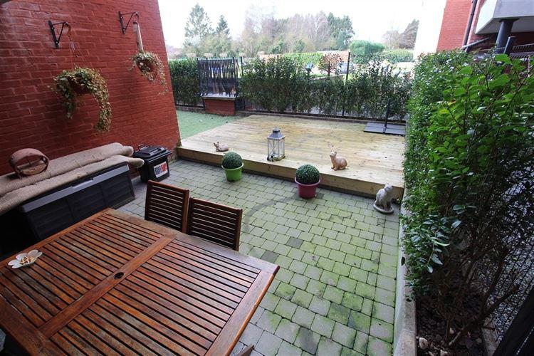 Image 16 : Appartement à 4300 WAREMME (Belgique) - Prix 229.000 €