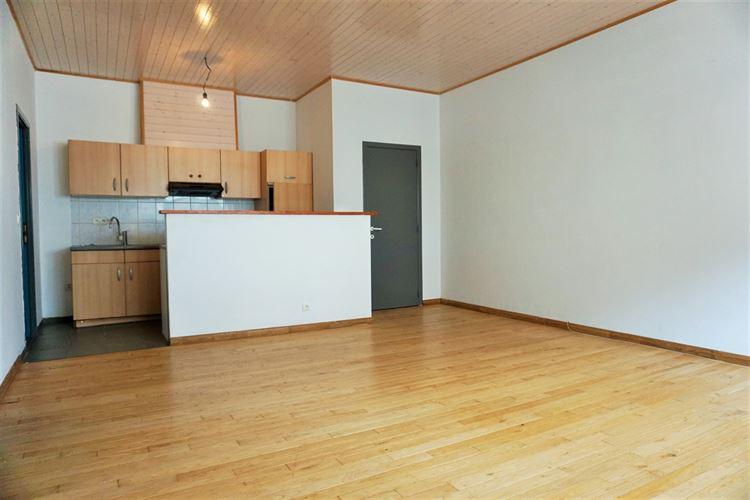 Image 2 : Appartement à 4257 BERLOZ (Belgique) - Prix 110.000 €