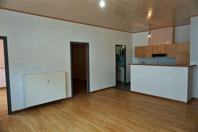 Image 3 : Appartement à 4257 BERLOZ (Belgique) - Prix 110.000 €
