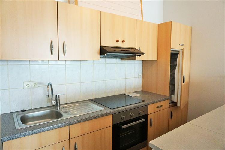 Image 4 : Appartement à 4257 BERLOZ (Belgique) - Prix 110.000 €