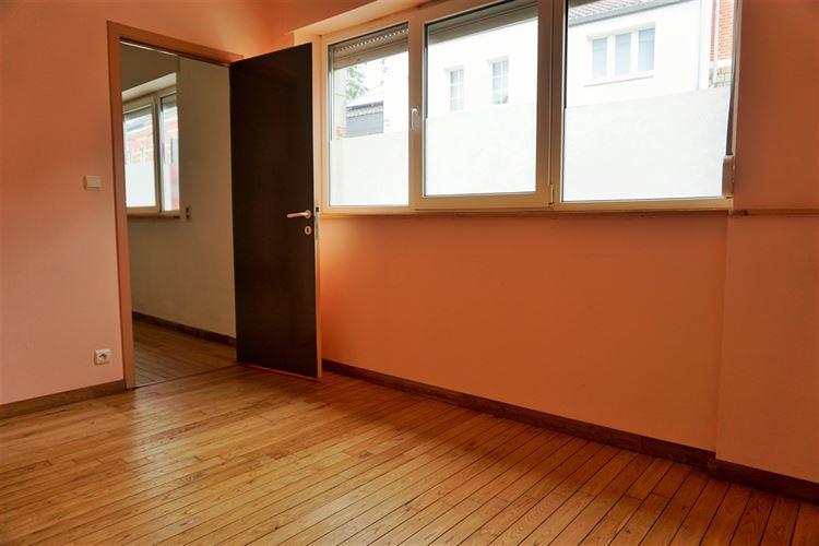 Image 5 : Appartement à 4257 BERLOZ (Belgique) - Prix 110.000 €