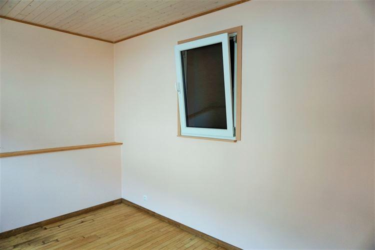 Image 6 : Appartement à 4257 BERLOZ (Belgique) - Prix 110.000 €