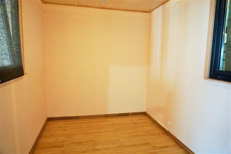 Image 7 : Appartement à 4257 BERLOZ (Belgique) - Prix 110.000 €