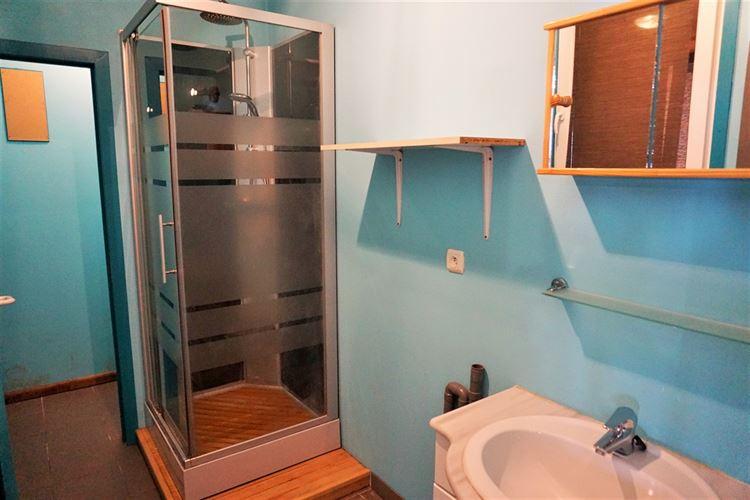 Image 8 : Appartement à 4257 BERLOZ (Belgique) - Prix 110.000 €