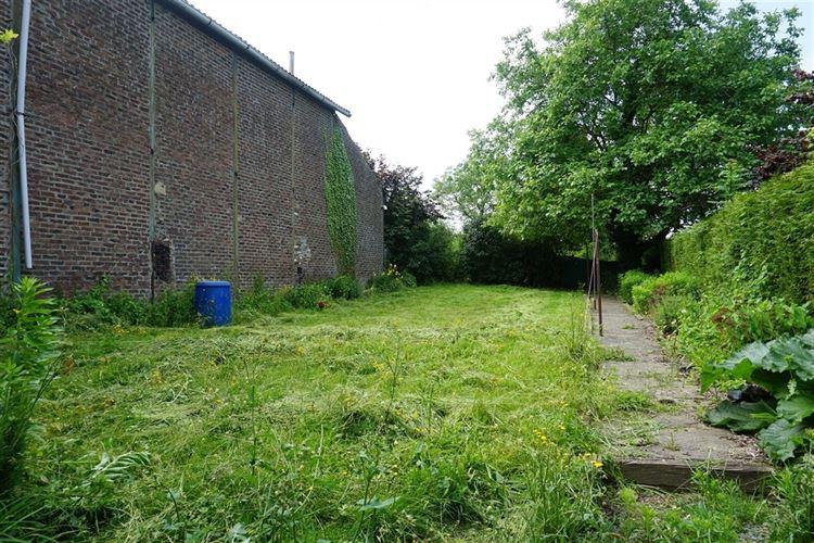 Image 17 : Maison à 4537 VERLAINE (Belgique) - Prix 325.000 €