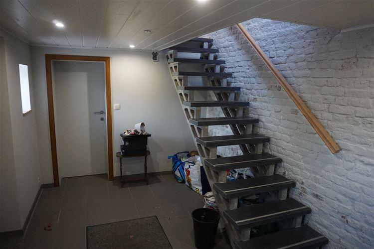 Image 18 : Maison à 4537 VERLAINE (Belgique) - Prix 325.000 €