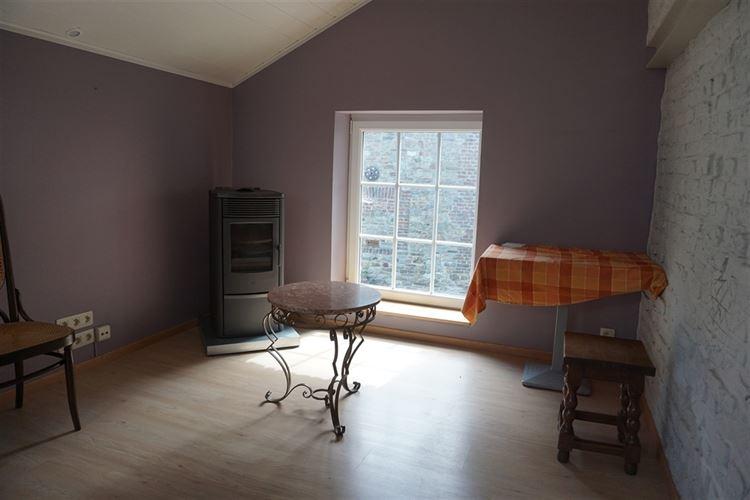 Image 20 : Maison à 4537 VERLAINE (Belgique) - Prix 325.000 €