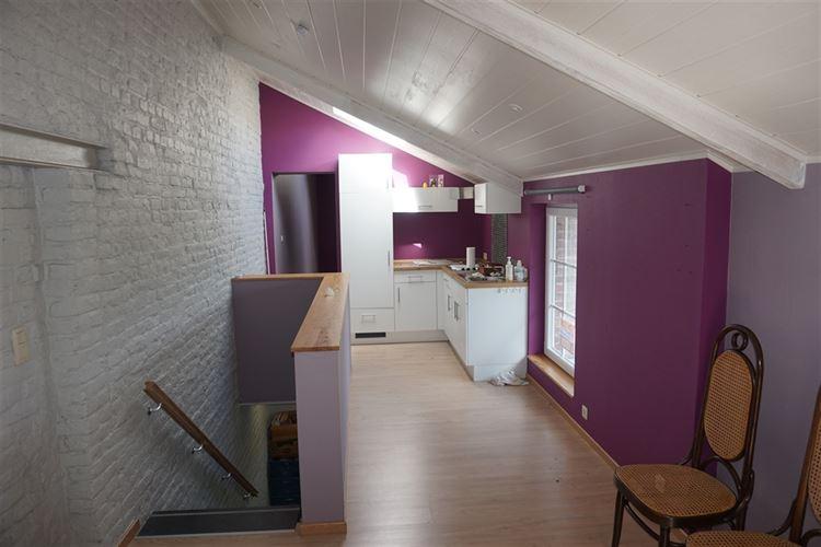 Image 21 : Maison à 4537 VERLAINE (Belgique) - Prix 325.000 €
