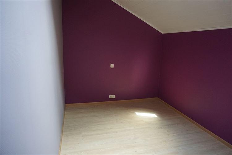 Image 22 : Maison à 4537 VERLAINE (Belgique) - Prix 325.000 €