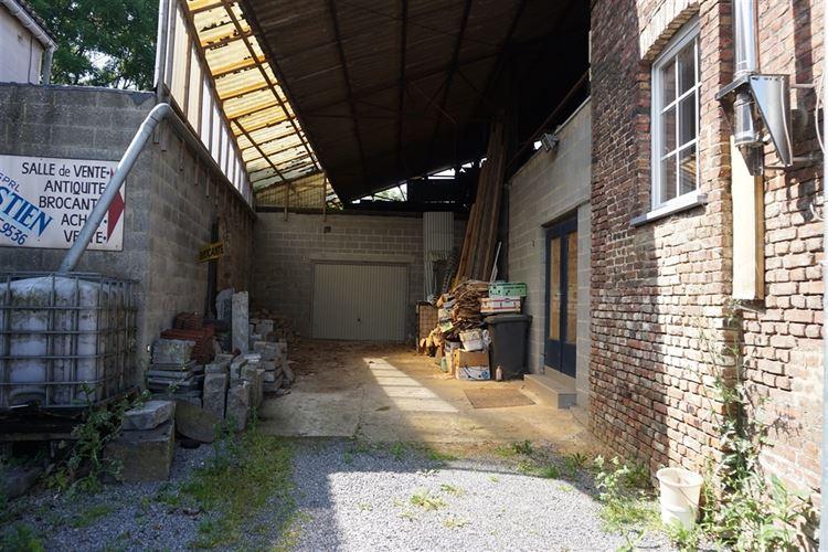 Image 24 : Maison à 4537 VERLAINE (Belgique) - Prix 325.000 €