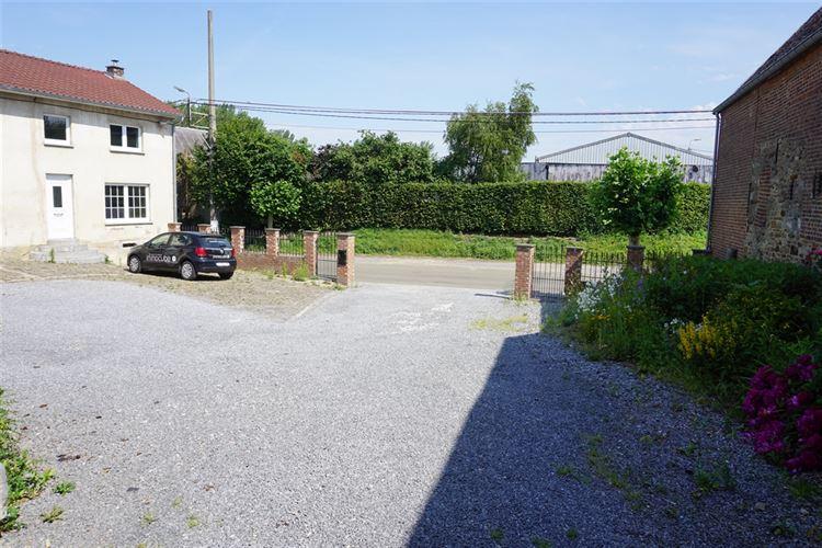 Image 29 : Maison à 4537 VERLAINE (Belgique) - Prix 325.000 €