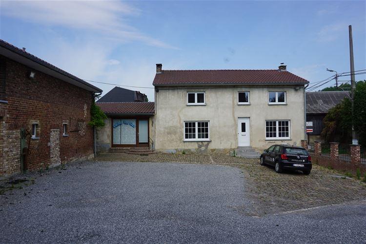 Image 2 : Maison à 4537 VERLAINE (Belgique) - Prix 325.000 €