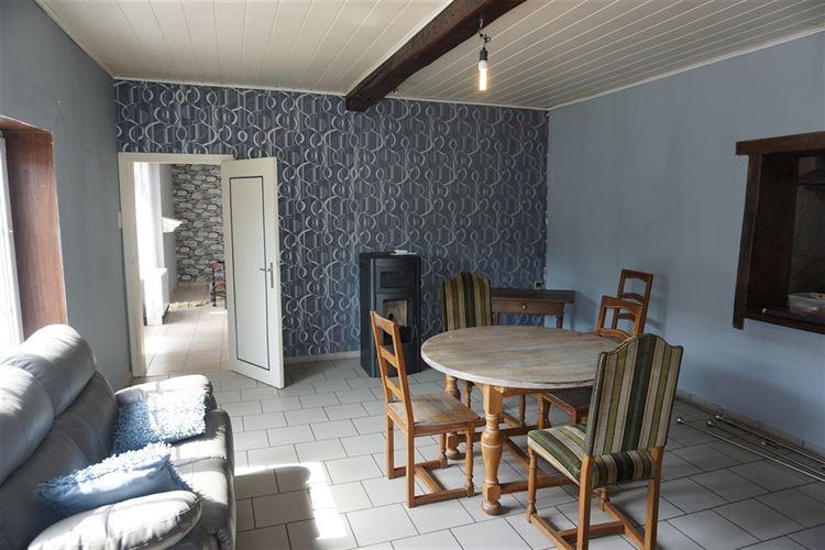 Image 3 : Maison à 4537 VERLAINE (Belgique) - Prix 325.000 €