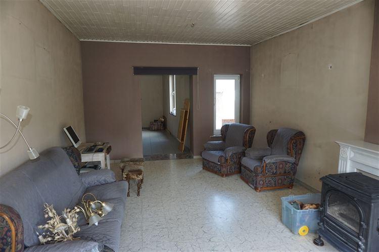 Image 5 : Maison à 4537 VERLAINE (Belgique) - Prix 325.000 €