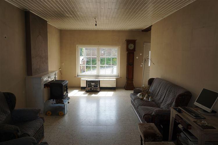 Image 7 : Maison à 4537 VERLAINE (Belgique) - Prix 325.000 €