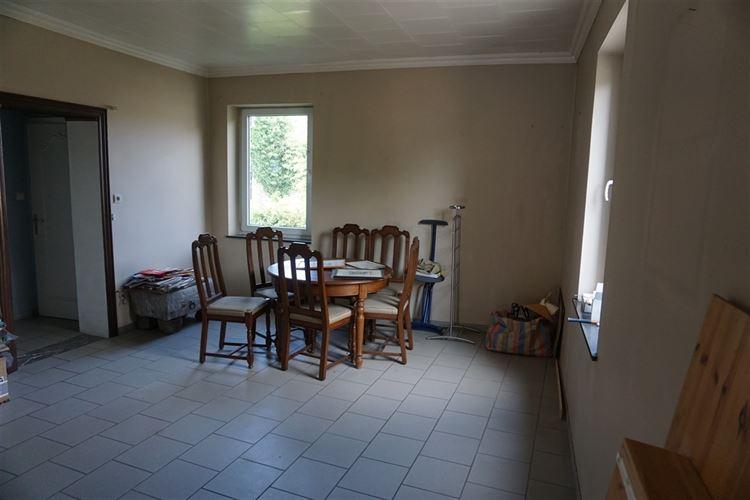 Image 8 : Maison à 4537 VERLAINE (Belgique) - Prix 325.000 €