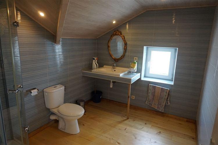 Image 13 : Maison à 4537 VERLAINE (Belgique) - Prix 325.000 €