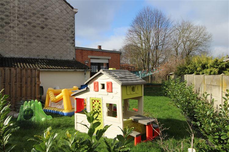 Image 18 : Maison à 4257 CORSWAREM (Belgique) - Prix 199.000 €