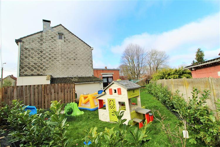 Image 2 : Maison à 4257 CORSWAREM (Belgique) - Prix 199.000 €