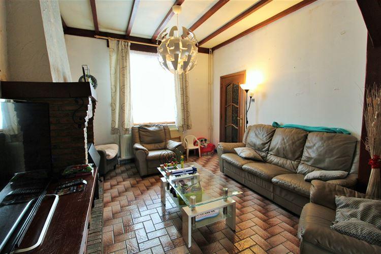 Image 4 : Maison à 4257 CORSWAREM (Belgique) - Prix 199.000 €