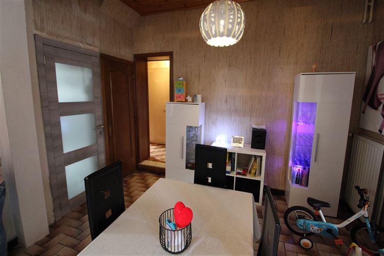 Image 5 : Maison à 4257 CORSWAREM (Belgique) - Prix 199.000 €