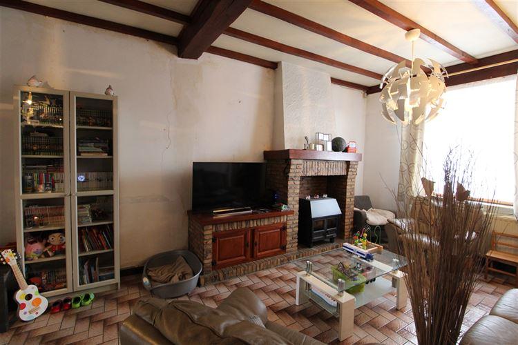 Image 6 : Maison à 4257 CORSWAREM (Belgique) - Prix 199.000 €
