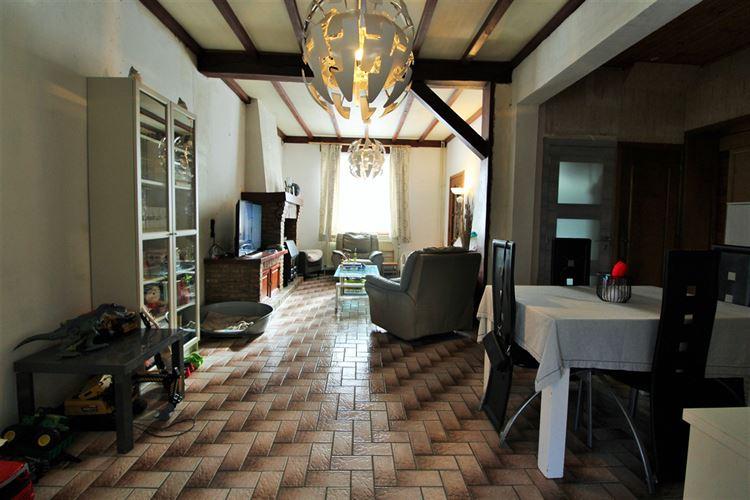 Image 7 : Maison à 4257 CORSWAREM (Belgique) - Prix 199.000 €