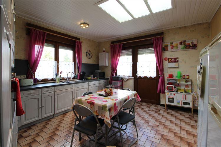 Image 8 : Maison à 4257 CORSWAREM (Belgique) - Prix 199.000 €
