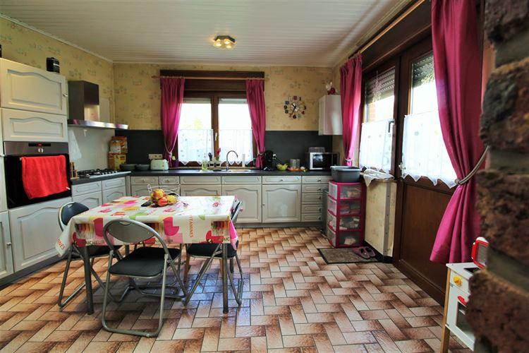 Image 9 : Maison à 4257 CORSWAREM (Belgique) - Prix 199.000 €