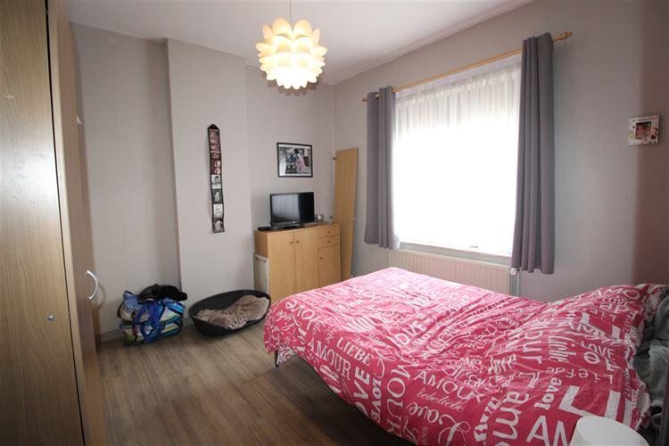 Image 10 : Maison à 4257 CORSWAREM (Belgique) - Prix 199.000 €