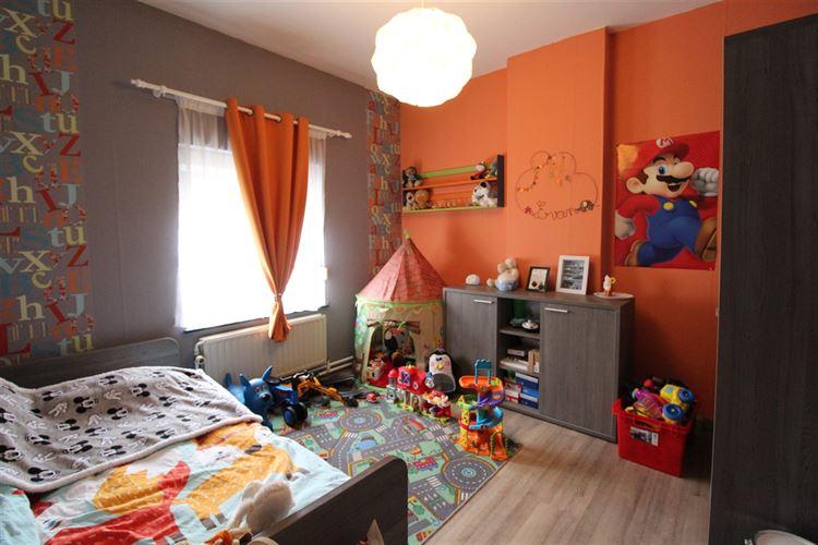 Image 12 : Maison à 4257 CORSWAREM (Belgique) - Prix 199.000 €