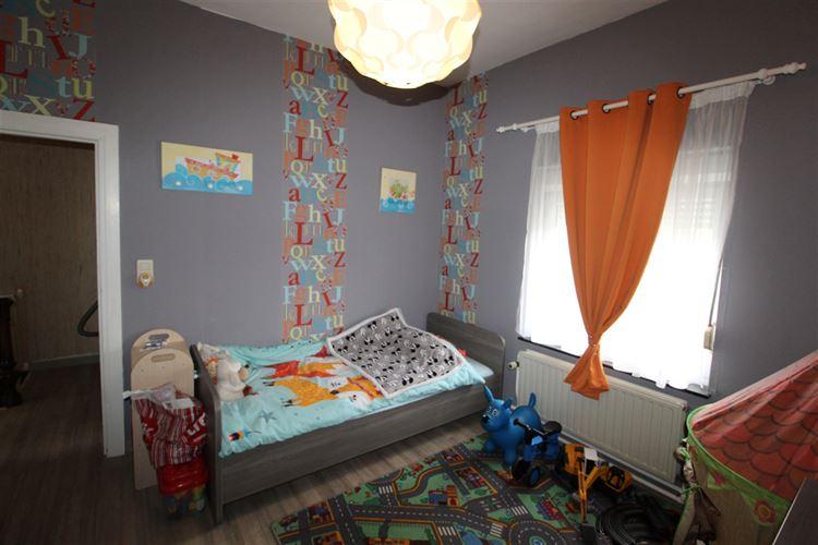 Image 13 : Maison à 4257 CORSWAREM (Belgique) - Prix 199.000 €