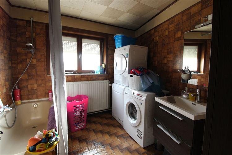 Image 14 : Maison à 4257 CORSWAREM (Belgique) - Prix 199.000 €