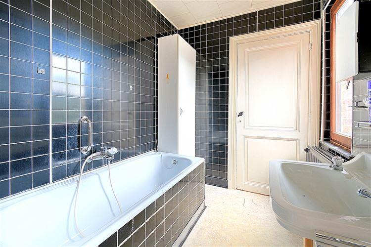Image 17 : Maison à 4300 WAREMME (Belgique) - Prix 259.000 €