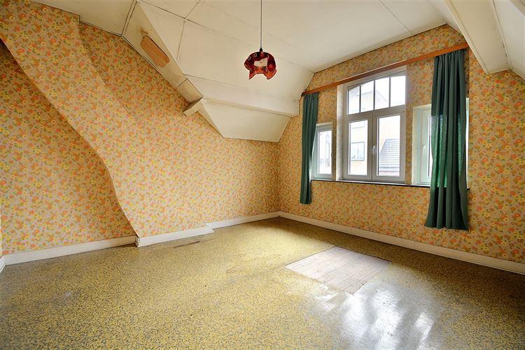 Image 18 : Maison à 4300 WAREMME (Belgique) - Prix 259.000 €