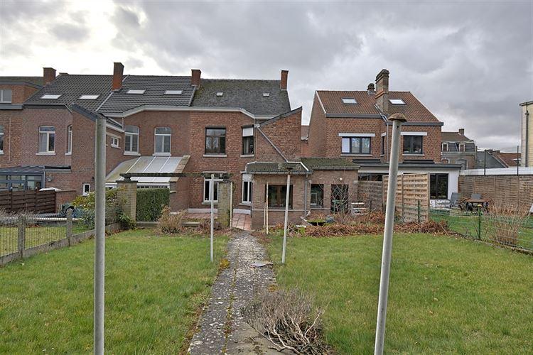 Image 20 : Maison à 4300 WAREMME (Belgique) - Prix 259.000 €