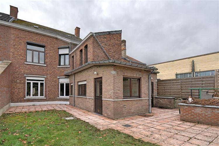 Image 21 : Maison à 4300 WAREMME (Belgique) - Prix 259.000 €