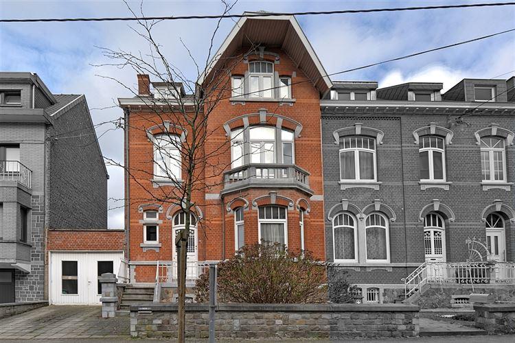 Image 22 : Maison à 4300 WAREMME (Belgique) - Prix 259.000 €