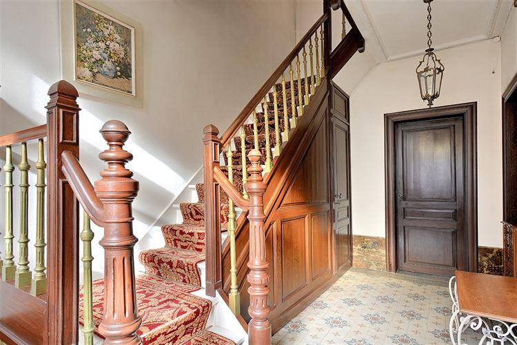 Image 2 : Maison à 4300 WAREMME (Belgique) - Prix 259.000 €