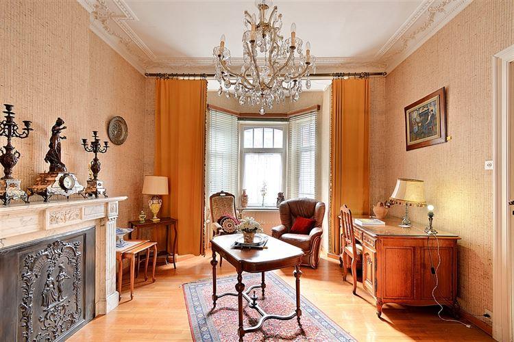 Image 3 : Maison à 4300 WAREMME (Belgique) - Prix 259.000 €