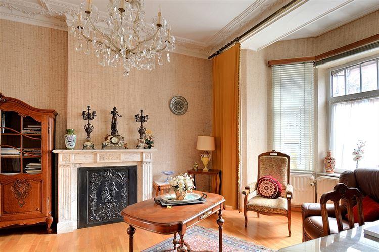 Image 4 : Maison à 4300 WAREMME (Belgique) - Prix 259.000 €