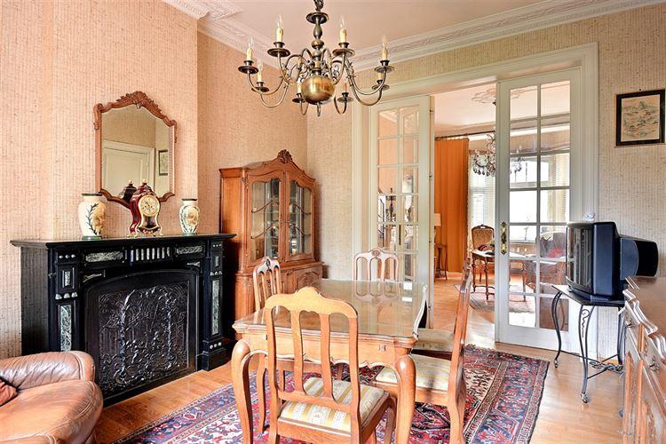 Image 7 : Maison à 4300 WAREMME (Belgique) - Prix 259.000 €