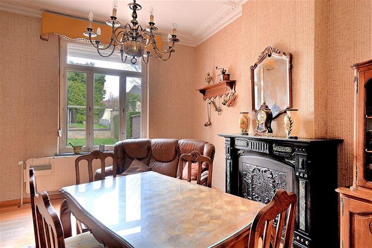 Image 8 : Maison à 4300 WAREMME (Belgique) - Prix 259.000 €