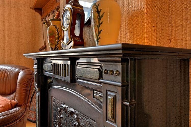Image 9 : Maison à 4300 WAREMME (Belgique) - Prix 259.000 €