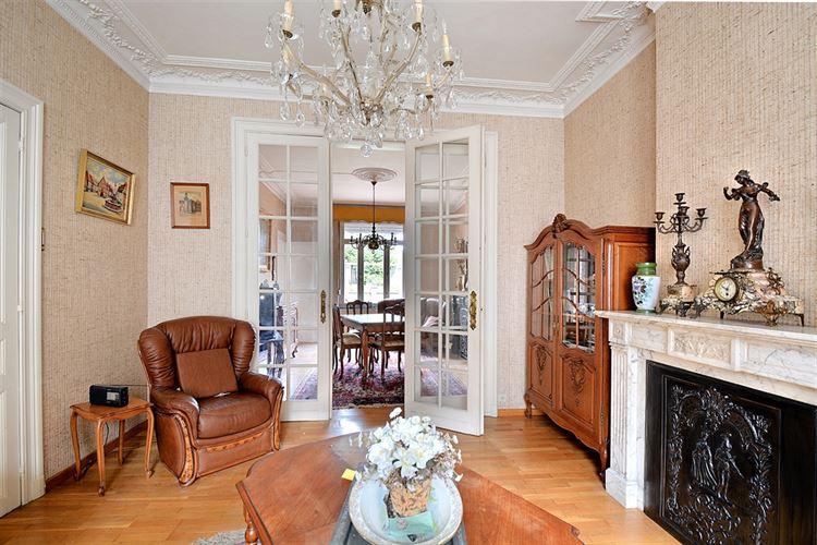 Image 10 : Maison à 4300 WAREMME (Belgique) - Prix 259.000 €