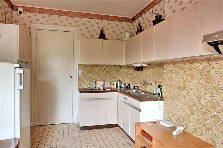Image 11 : Maison à 4300 WAREMME (Belgique) - Prix 259.000 €
