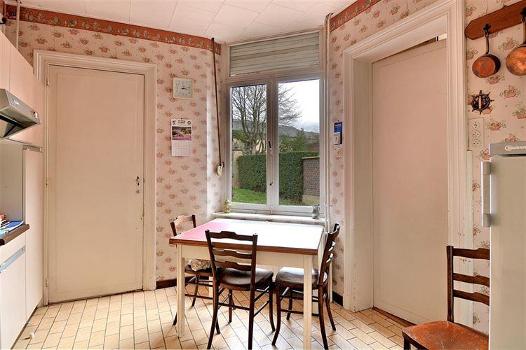 Image 12 : Maison à 4300 WAREMME (Belgique) - Prix 259.000 €