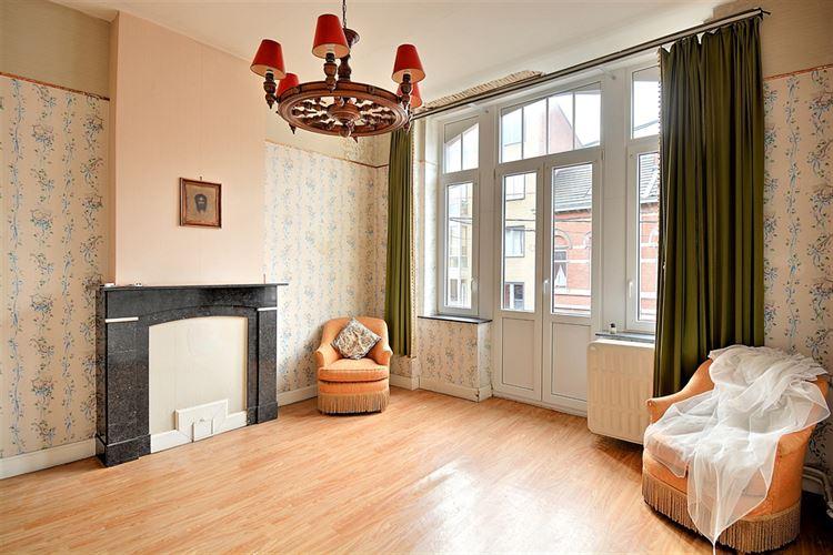 Image 13 : Maison à 4300 WAREMME (Belgique) - Prix 259.000 €