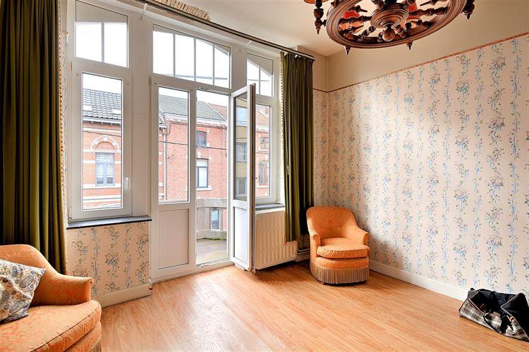 Image 14 : Maison à 4300 WAREMME (Belgique) - Prix 259.000 €